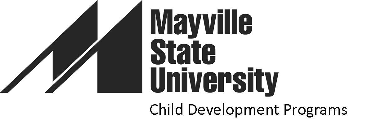 Mayville State University's Logo