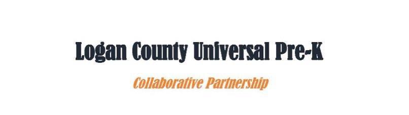 PRIDE Community Services, Inc.'s Logo