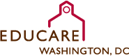 Educare Of Washington DC's Logo