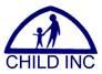 Child Inc's Logo