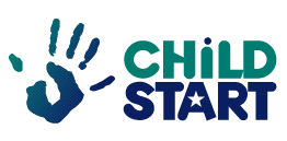 Child Start/Head Start's Logo