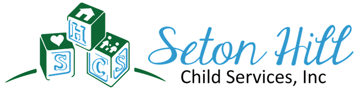 Seton Hill Child Services, Inc.'s Logo
