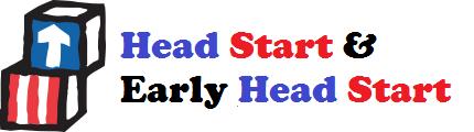 LEAP's Logo