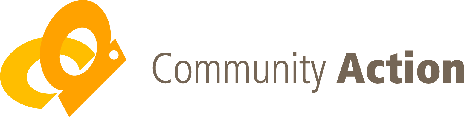 CAPRW's Logo