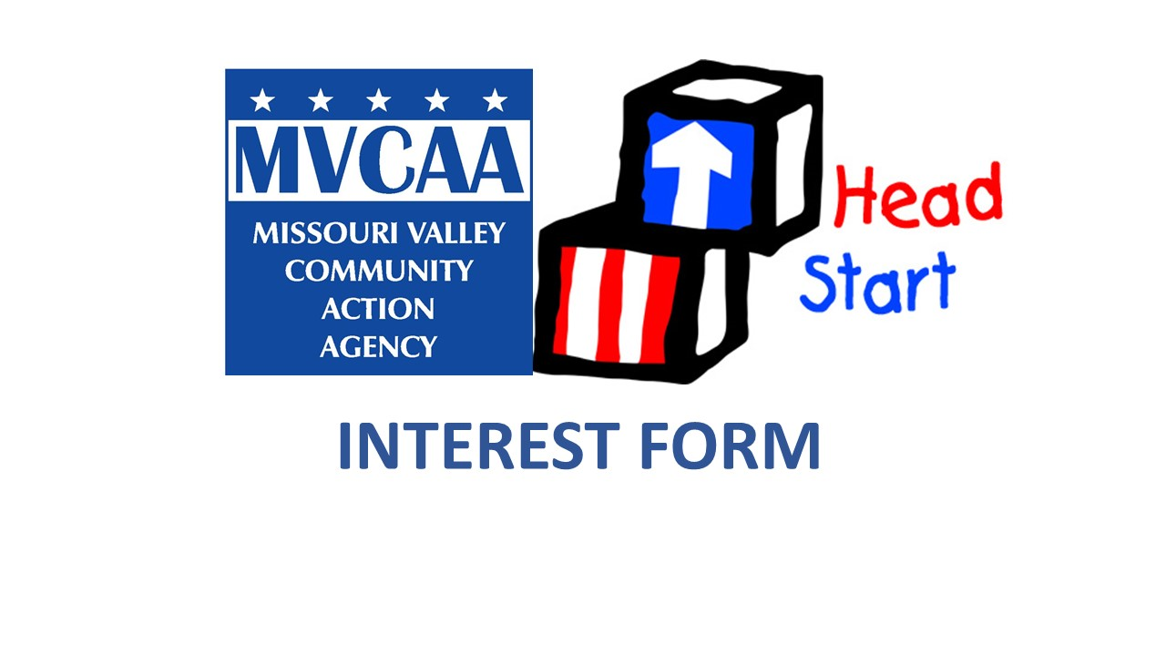 MVCAA Head Start/Early Head Start's Logo