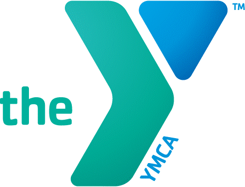 YMCA Of The East Bay's Logo