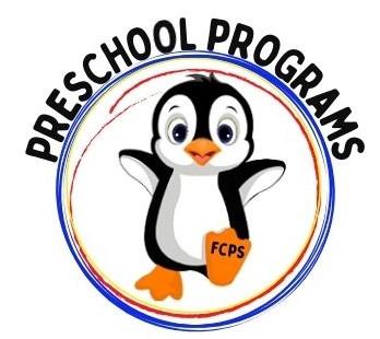 Fredericksburg Regional Head Start's Logo