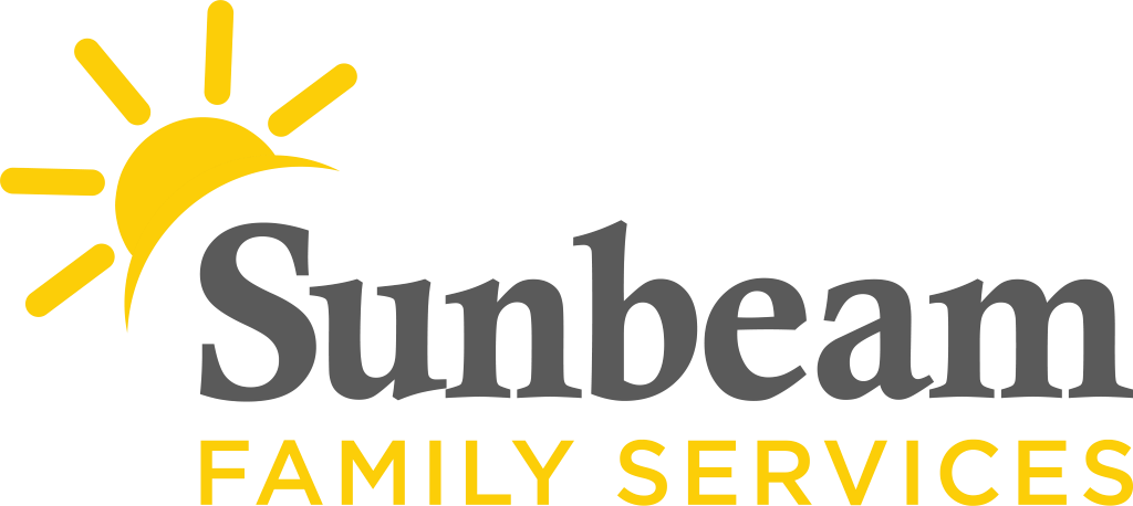 Sunbeam Family Services, Inc's Logo