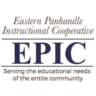 EPIC's Logo