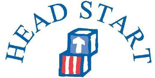 Organized Community Action Program's Logo