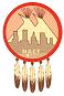 NACT Head Start's Logo