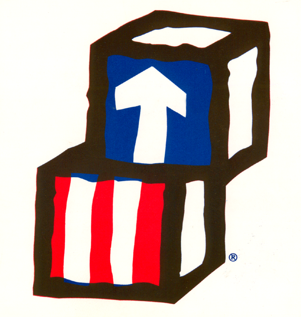FCS/Head Start's Logo