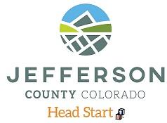 Jefferson County Head Start's Logo
