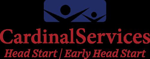 Kosciusko County Head Start/EHS's Logo