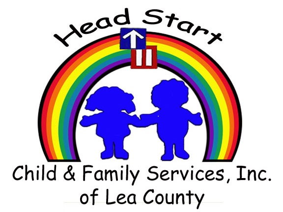 Child & Family Services, Inc.'s Logo