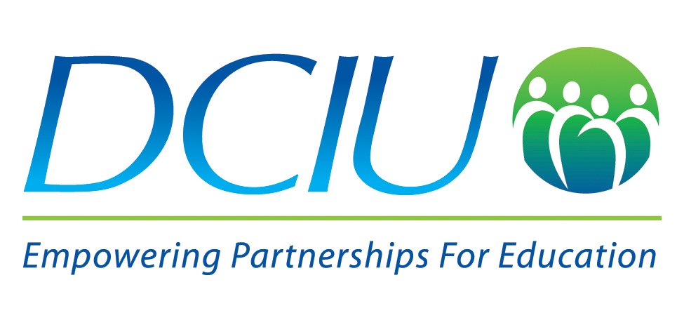 DCIU Head Start's Logo