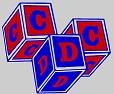 CDCFC's Logo
