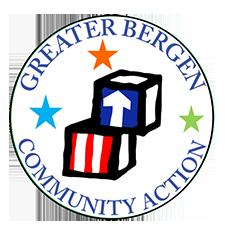 Greater Bergen Community Action's Logo