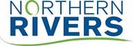 Parsons Child & Family Center's Logo