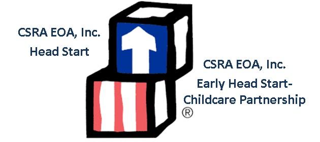 CSRA EOA, Inc.'s Logo