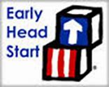 Spartanburg County First Steps's Logo
