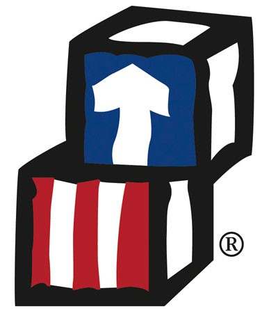 West Central MN Communities Action's Logo