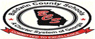Baldwin Co. Child & Family Dev. Ctr's Logo