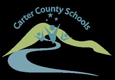 Pre-K's Logo