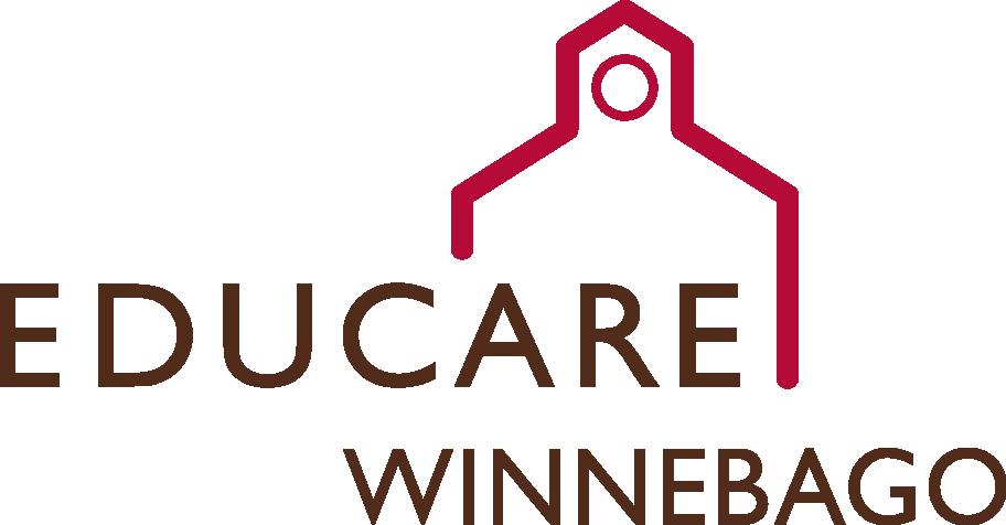 Winnebago Tribe Of Nebraska's Logo