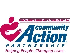 Lowcountry Community Action HS/EHS's Logo