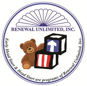Renewal Unlimited, Inc.'s Logo