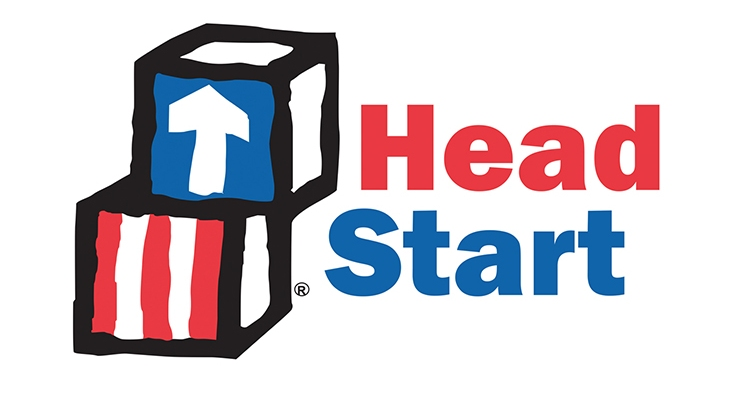Self Help Inc., Head Start's Logo