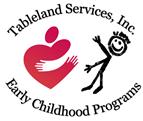 Tableland Service Inc., CAPFSC's Logo