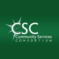 CSC Head Start's Logo