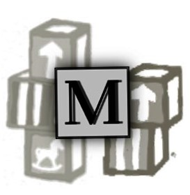 MAHUBE-OTWA CAP Inc.'s Logo