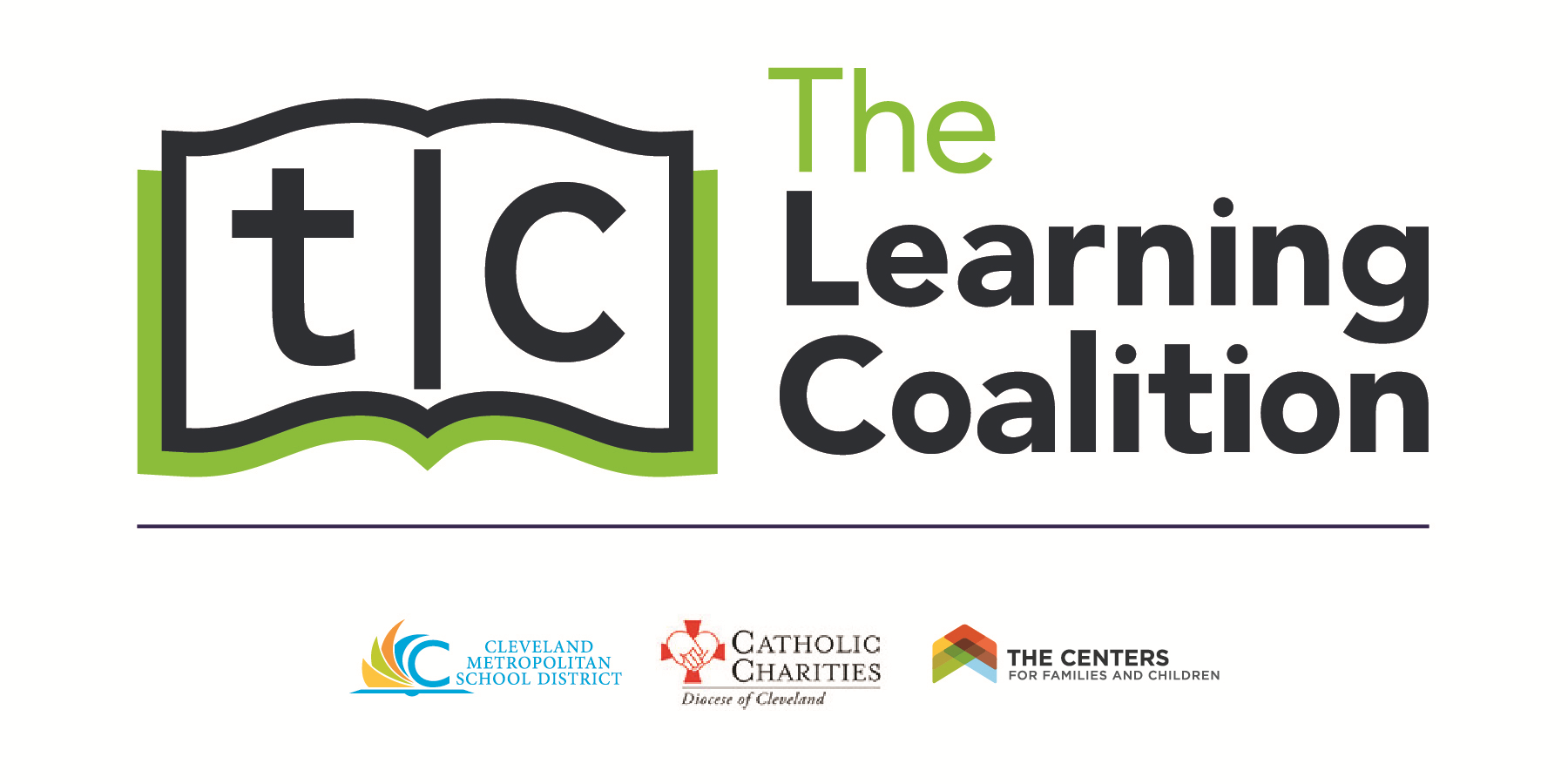 The Learning Coalition's Logo