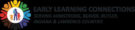 Butler County Children's Center's Logo