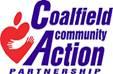 Coalfield CAP, Inc.'s Logo