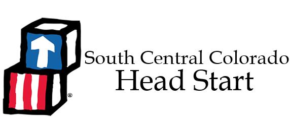 CDI Serving South Central Colorado's Logo