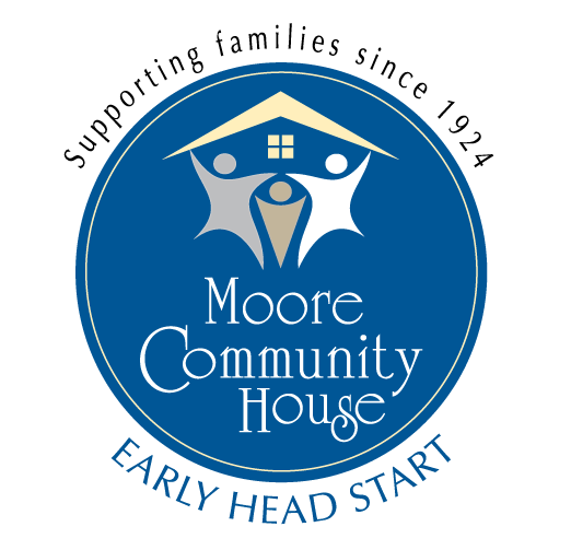 Moore Community House EHS's Logo