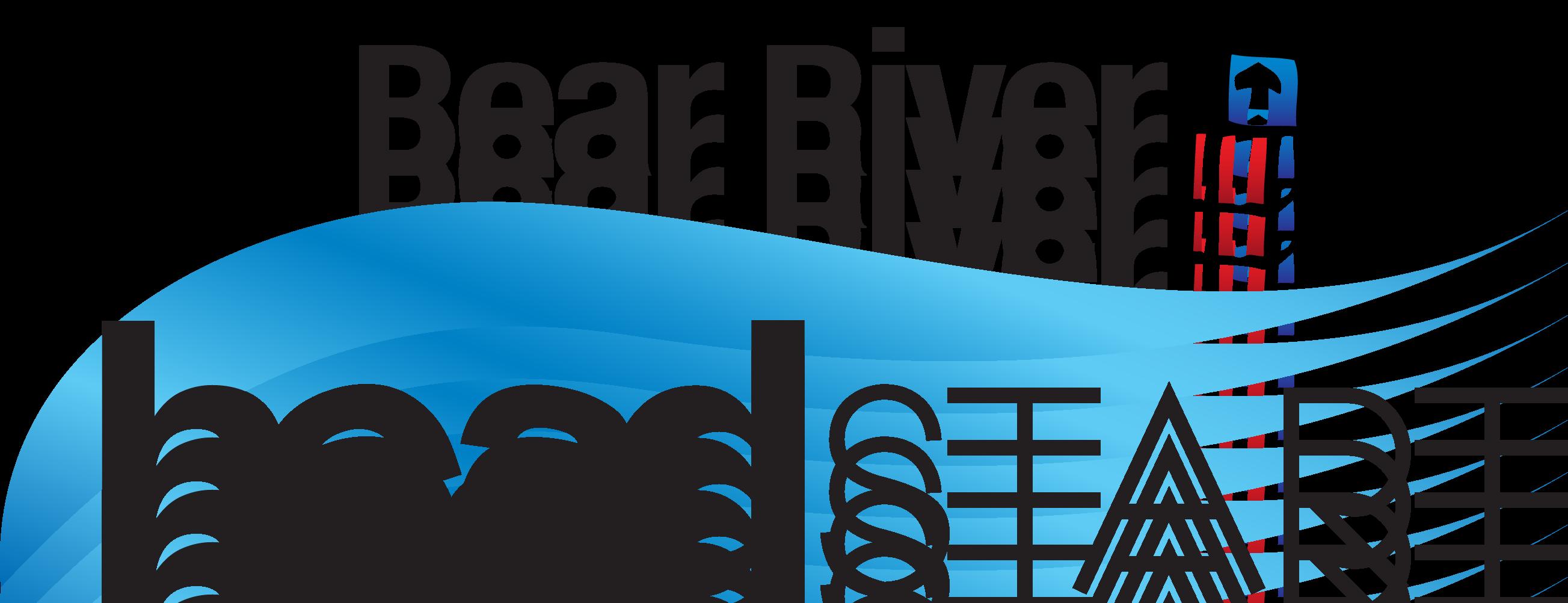 Bear River - PHS, EHS, ECP's Logo