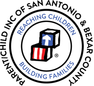 PARENT/CHILD INC.'s Logo
