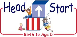 Ohio Heartland CAC Head Start's Logo