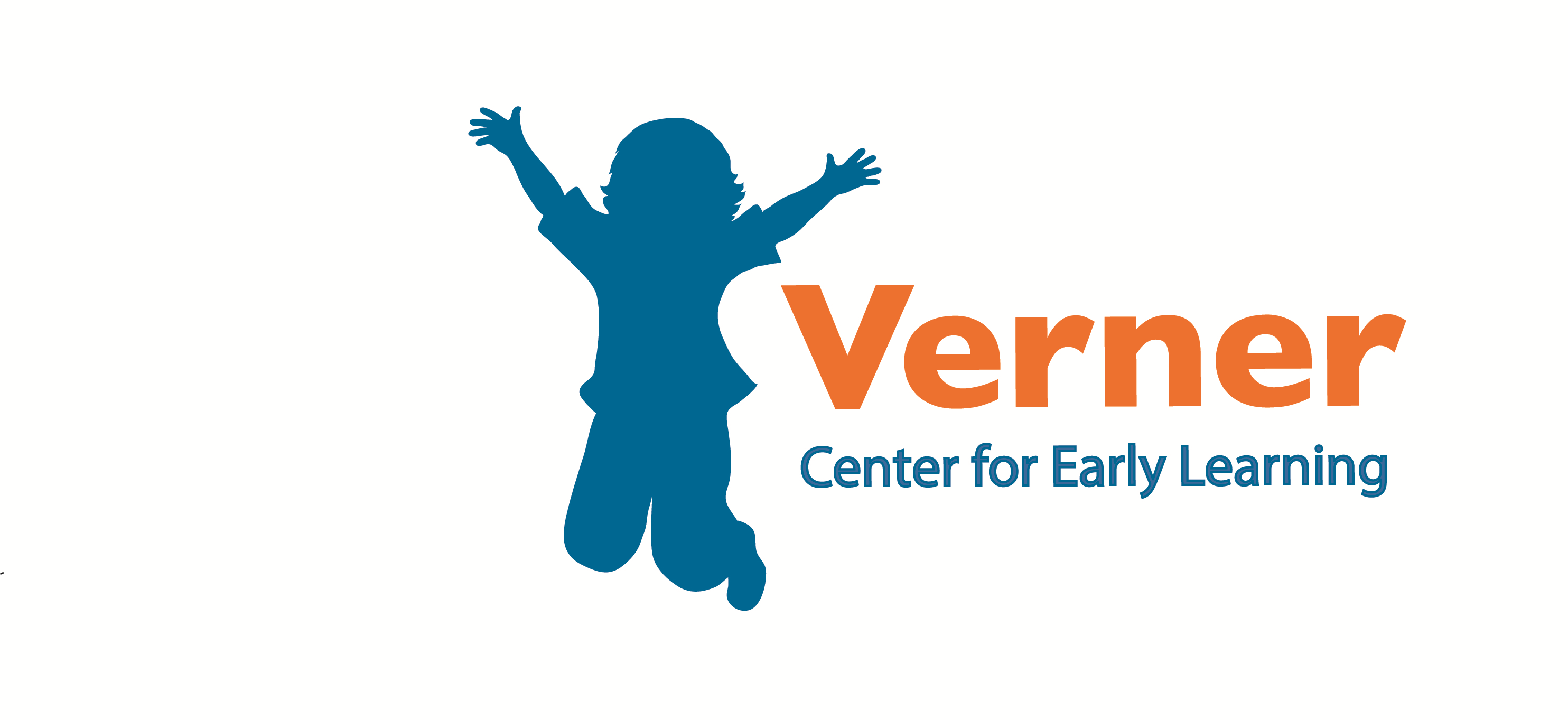 Verner Center For Early Learning's Logo
