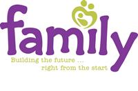 FAMILY, Inc.'s Logo