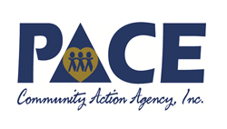 Pace Community Action Agency Inc.'s Logo