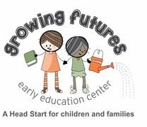 Growing Futures's Logo