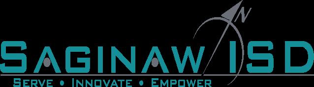 SISD Head Start - Saginaw County's Logo
