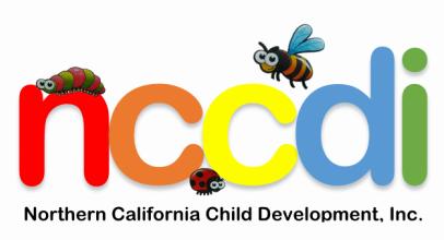 NCCDI's Logo