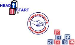 Friends Of Children Of MS, Inc.'s Logo
